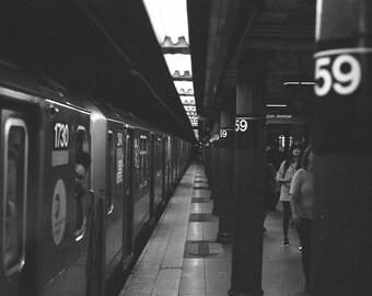 Subway 59