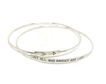 men engraved for bangles silver post bangle quote bracelets cuff luxury custom bracelet tumblr personalized women and jewelry inspirational sterling