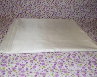 Habitai silk - 100% pure silk