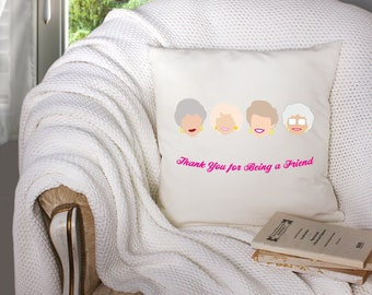throw pillow covers - throw pillow with insert - 18x18 throw pillow cover with insert - decorative throw pillow . throw pillow with words -