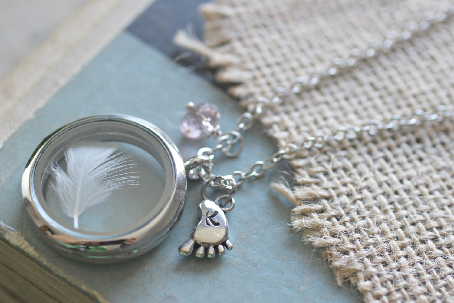 century purple wearable detail the unique locket artefact lockets charge a work every matters for