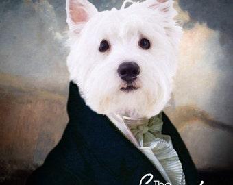 DOG PORTRAIT - Custom Dog Portrait. Cat Portrait Custom. Personalized pet portrait. Dog portrait. Pet portrait. Cat Portrait.