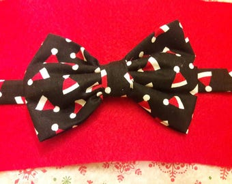 Boys' Bowties