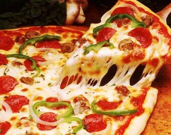 Pizza herbes et épices, Pizza assaisonnement, herbes Pizza, Pizza épices, mélange Pizza, Pizza recettes, herbes pour la Pizza, sel garniture de Pizza gratuite