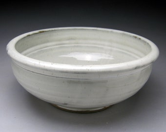 Handmade Pottery Vessel Sink Designed for your Bathroom Remodeling -Made To Order