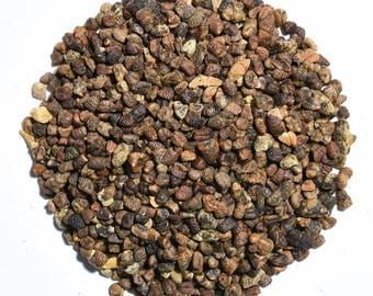 CARDAMOM | Organic Herbal Tea | Loose Leaf or Tea Bags | Tea Tins | Eco-Friendly Packaging