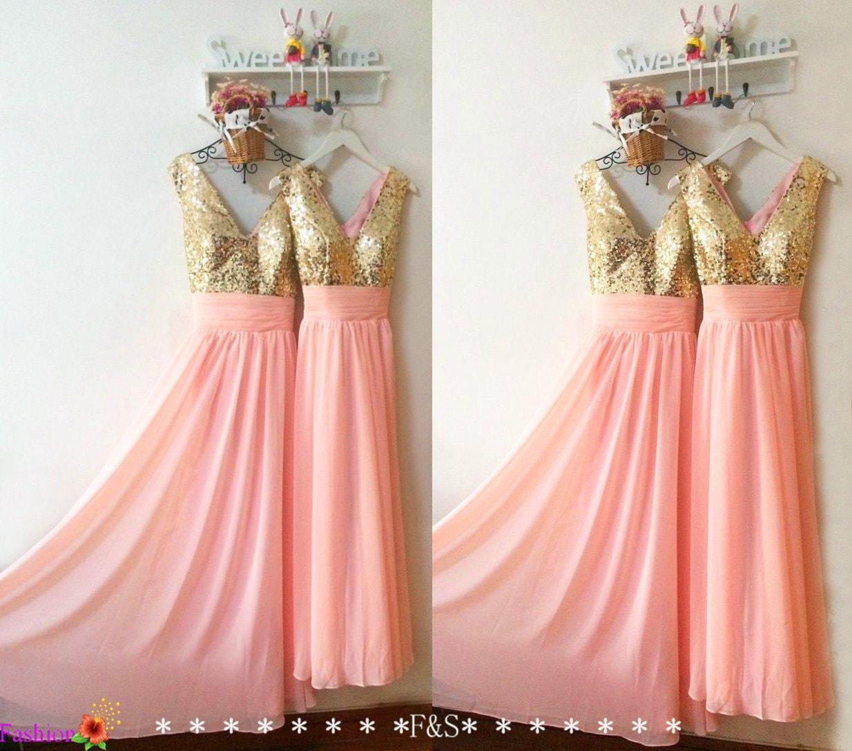 Magnífico Etsy Vestido De Baile De Los Años 80 Molde - Ideas de ...