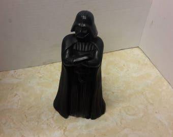 Darth Vader Adam joesph bank 1983