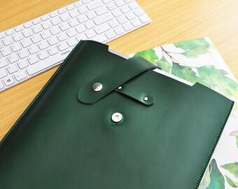 Leather Macbook Pro Sleeve 13 Leather Laptop Sleeve Macbook Pro 13inch sleeve,Leather Macbook Pro Case 2016,Macbook Pro 13 Retina Sleeve-093