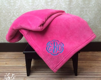 Custom Woven Throw Blankets Awesome Blankets China wholesale Blankets Page  74