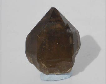 Smoky Quartz from Namibian - SMQ01