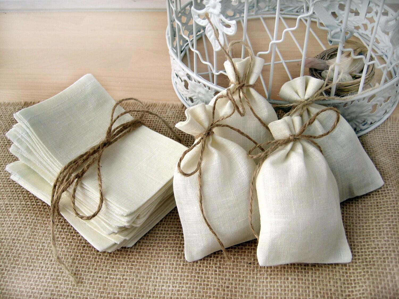 cheap wedding favor bags - Wedding Decor Ideas