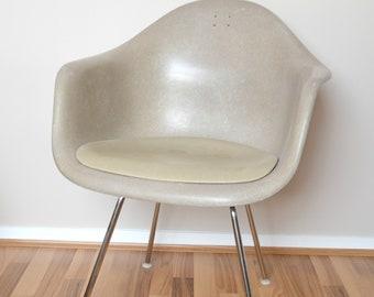 Chair Eames Herman Miller, Vitra