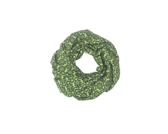 Wraparound collection - Loop Scarf
