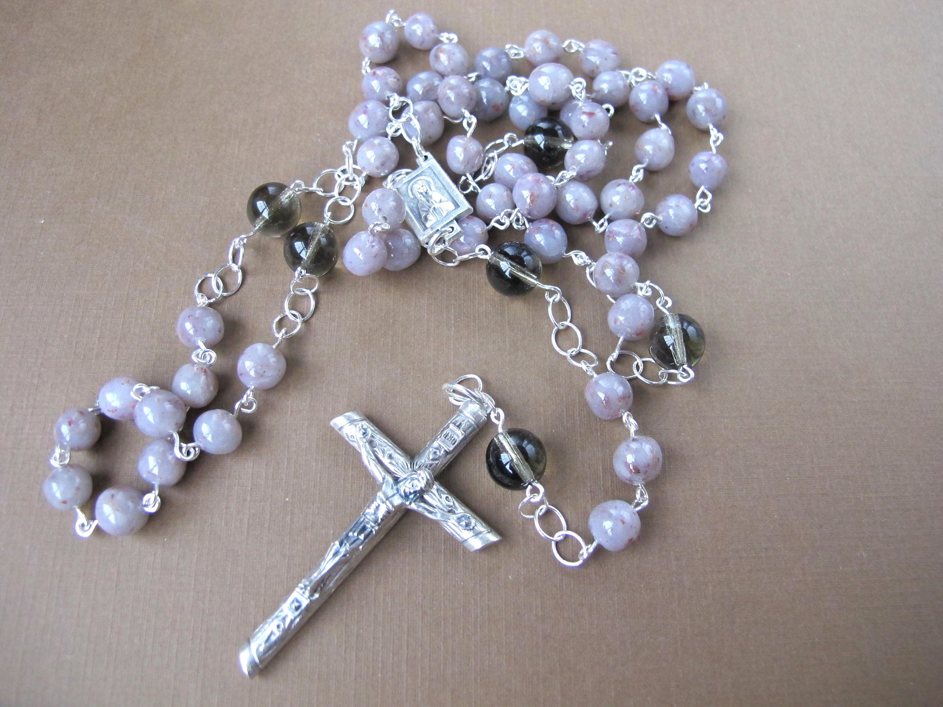 Rosary made from funeral flowers images flower wallpaper hd rosary beads made from funeral flowers image collections flower rosary beads made from funeral flowers gallery izmirmasajfo