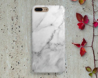 Marble iPhone 8 Plus case,Marble iphone 8 case,Marble iphone X case, Marble iphone 7 Plus case, iPhone 6s case,iPhone 6 Plus case,iphone se