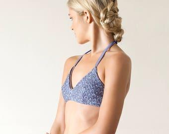 Sale 50% off, Doublica Bikini Top, Women's Swimwear