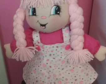 Doll sarita