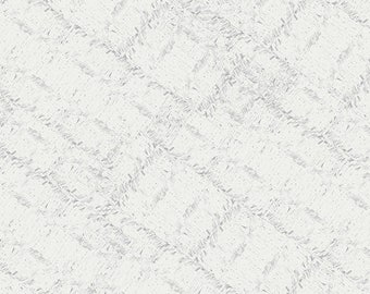 Foreshadowing Spell Pastel Thrift by Art Gallery Fabrics - PST 75504 (PST-75504) White Cotton
