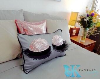 Decorative Cushions Etsy Ca