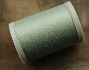 Heavy Duty Thread - Sage