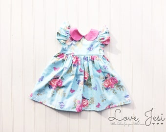Baby Girl Easter, Little Girl Dresses, Girls Easter Dresses, Baby Girl Dresses, Toddler Girl Dresses, Easter Dress Girls, First Easter Dress
