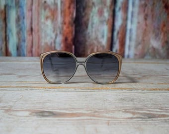 Vidal Sassoon Sunglasses