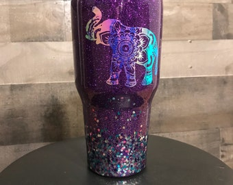 Personalized Custom Tumbler