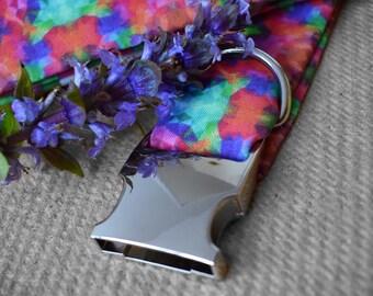 The Prism collar