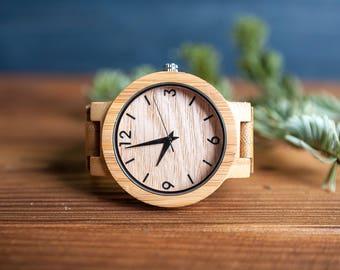 Wooden watches,Wood grain watches,Wooden wrist watch,Bamboo watch,Watches made of wood,grain watches,engraved wooden watches,Wood watch
