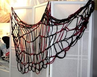 Handmade acrylic shawl ,shawl scarf,100% acrylic