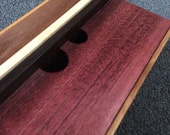 Decorative Wooden Gift Box