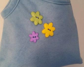 Little girls purse