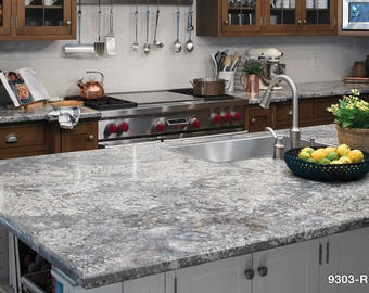 Granite Countertops, Granite Tabletop And Granite Desktop With 180FX  Formica Custom Sizes Available Free Shipping