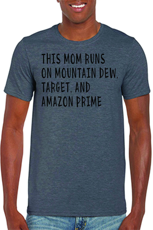 fdf3a64d2 Target Womens Halloween T Shirts