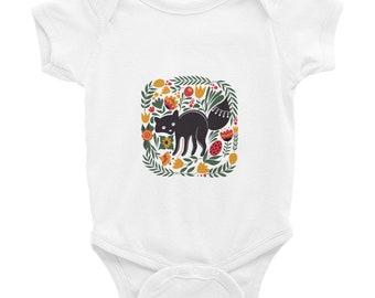Boho baby clothes etsy negle Images