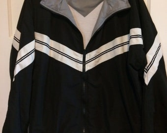 USA Brand Olympic Edition Track Jacket