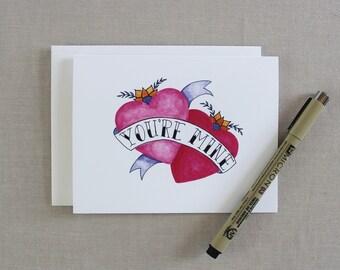 Wedding day card for groom, To my groom card, To my bride card, Anniversary card for husband, Fiance card, Groom wedding card, Boyfriend