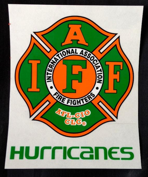 File:MLN Fireman.png