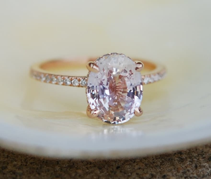 ms bye of diamonds engagement brit say co to rings beautiful jewelers instead sapphire you make lavender