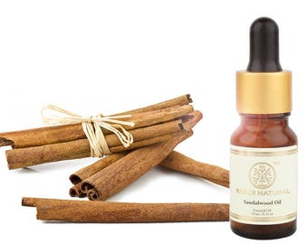 Natural Sandalwood essential oil,Essential Oils Pure Natural Aromatherapy Massage, Spiritual healing oil From India