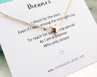 Tiny mouse necklace, mouse charm necklace, mouse pendant necklace, gold mouse necklace, silver mouse necklace, 14k, rhodium