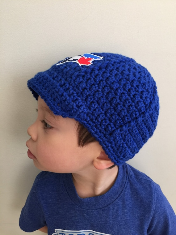c71a772fb usa how to knit a preemie baby hat xbox one 61e18 399a9