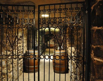 Biltmore Winery Photography, Winery Photography, Wine Photography, Biltmore Photography , Winery Wall Art ,