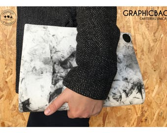 GRAPHICBAG Ref.00103/17 Marble