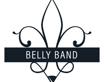 ADD ON Belly Band