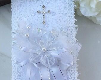 Wedding Bible Ceremony Religious Biblia Boda Quinceanera