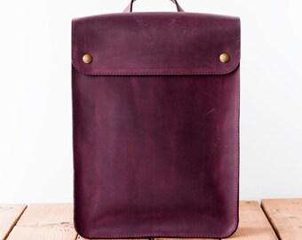 city backpack leather backpack woman backpack men backpack laptop backpack big backpack college backpack