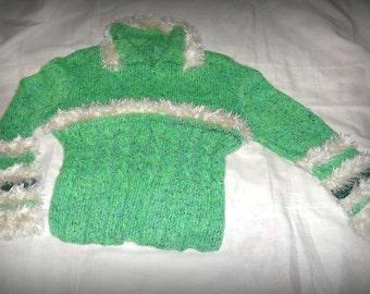 jacket,wool vest, Bolero crochet,knitting,Hat,knitted scarf,dress, crochet, knitted sweater, scarf, pins, knitted hat,hat fish.