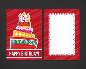 6x9 Postcard, postcard printing, printing service, color printing, print postcard, custom printing, print post card, custom postcards